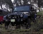 renta de jeep wrangler offroad para eventos activaciones publicidad (1)
