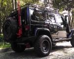 renta de jeep wrangler offroad para eventos activaciones publicidad (2)