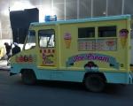 rotulacion de vehiculos camionetas para activaciones btl filmaciones eventos en la ciudad de mexico