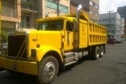camion_de_volteo_amarillo_en_renta (1)