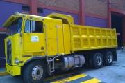 camion_de_volteo_amarillo_en_renta (2)