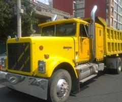 camion_de_volteo_amarillo_en_renta (3)