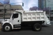 camion_de_volteo_blanco_en_renta