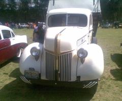 camion_de_volteo_clasico_en_renta (2)