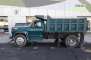 camion_de_volteo_clasico_verde_en_renta (1)