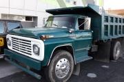 camion_de_volteo_clasico_verde_en_renta (2)