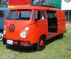 Volkswagen_combi_clasica_naranja_en_renta_para_filaciones_eventos_publicidad_cine_bodas (2)