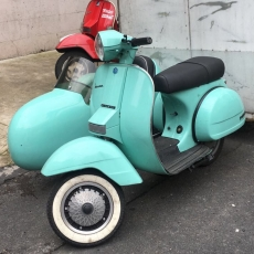 vespa color menta (1)