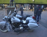 motocicletas de policia chopper en renta filmaciones cine series publicidad (2)
