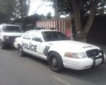 patrulla americana picture cars mexico