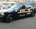 patrulla cdmx para cine publicidad picture cars
