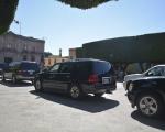 suburbans en renta para cine picture cars series