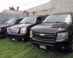 suburbans en renta para filmaciones series picture cars (3)