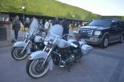 motocicletas de policia chopper en renta filmaciones cine series publicidad (1)