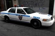 patrulla police bco (4)