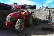 tractor_rojo_df