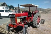 tractor_rojo_en_renta