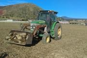 tractor_verde_df