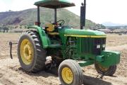 tractor_verde_en_renta (1)