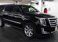 Renta de Cadillac Escalade 2017.Transporte ejecutivo en Cadillac Escalade, camionetas de lujo con chofer en la Ciudad de México, traslados aeropuerto Ciudad de Mexico AICM , autos de lujo y vehículos con chofer en CDMX, servicio de traslado ejecutivo.Executive Transportation in Mexico City,Executive Transfers in Mexico Airport on Cadillac Escalade.