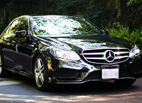 Transportacion ejecutiva con Mercedes Benz en la ciudad de México,renta de vehiculos ejecutivos, traslados aeropuerto ciudad de mexico, Mercedes Benz, servicio de traslado ejecutivo.Executive transfers in Mexico City Airport in Mercedes Benz.