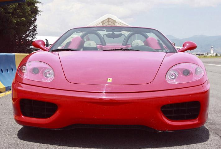 Renta De Ferrari Lamborghini Y Autos Exoticos Picture Cars